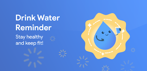 Drink Water Reminder Pro - Water Tracker