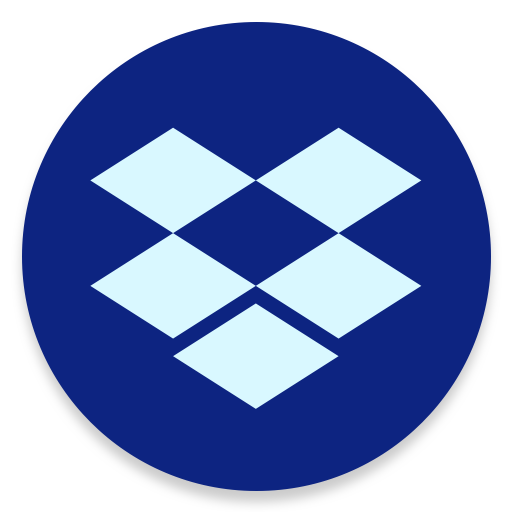 Dropbox v168.1.2 Final دانلود برنامه دراپ باکس برای اندروید اندروید