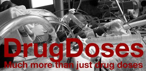 DrugDoses