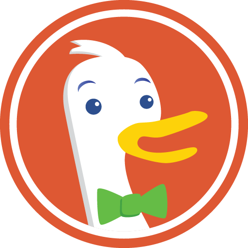 DuckDuckGo Privacy Browser v5.49.0 دانلود داک داک گو مرورگر امن اندروید اندروید