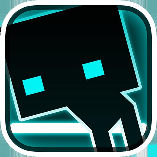 Dynamix v3.14.00 دانلود بازی داینامیکس + مود اندروید