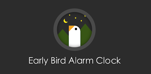 Early Bird Alarm Clock