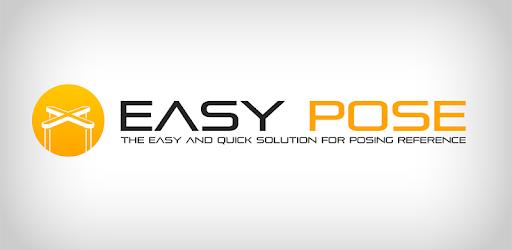 Easy Pose - Best Posing App