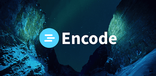 Encode: Learn to Code