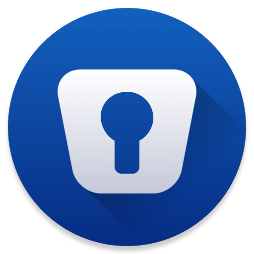 Enpass Password Manager v6.3.2.293 دانلود برنامه مدیریت پسوردها اندروید