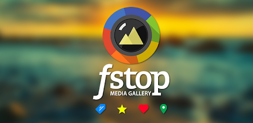F-Stop Gallery