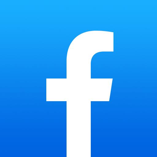 Facebook v257.0.0.0.61 دانلود برنامه رسمی سایت فیس بوک برای اندروید اندروید