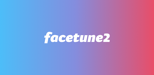 Facetune2 - Selfie Editor, Beauty & Makeover App