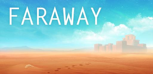 Faraway: Puzzle Escape