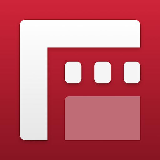 FiLMiC Pro v6.7.5 دانلود برنامه دوربین با امکانات خاص اندروید