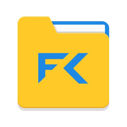 File Commander Premium v6.0.32101 دانلود فایل منیجر سونی اندروید