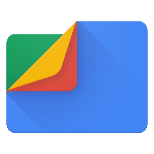 Files Go by Google: clean up space on your phone v1.0.302918309 دانلود برنامه پاک سازی حافظه گوگل اندروید