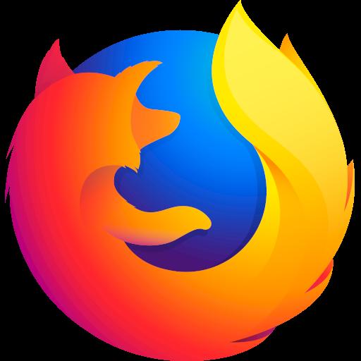 Firefox Browser v68.4.2 Final دانلود مرورگر فایرفاکس اندروید