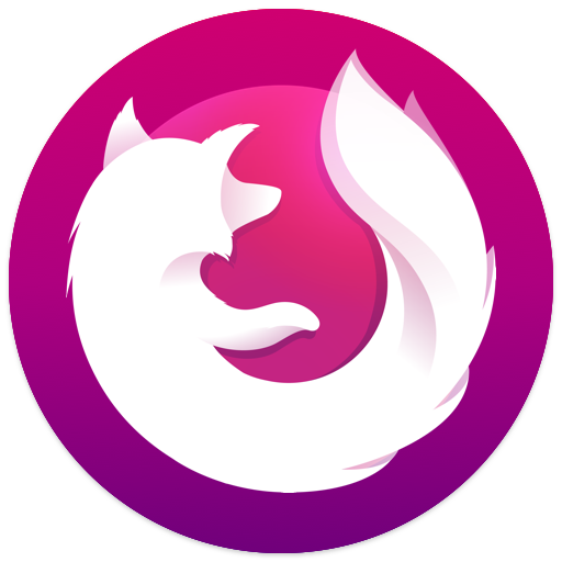 Firefox Focus The privacy browser v8.0.24 دانلود مرورگر ایمن فایرفاکس فوکوس اندروید