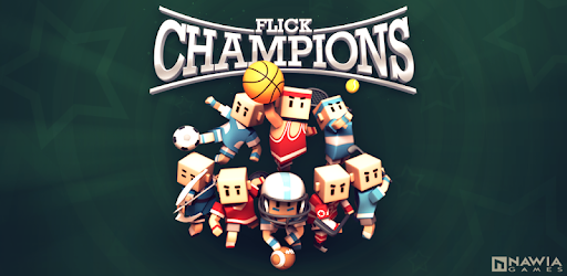 Flick Champions Classic