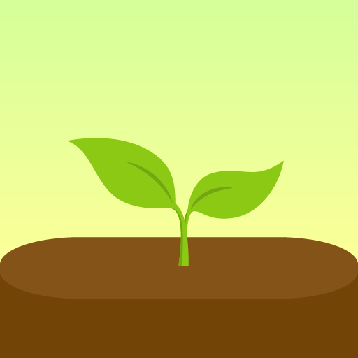 Forest Stay focused Premium v4.12.2 دانلود برنامه ترک اعتیاد گوشی موبایل اندروید