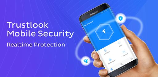 Free VPN - Antivirus & Mobile Security