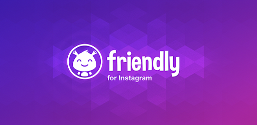 Friendly for Instagram