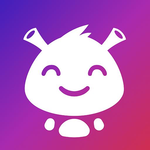 Friendly for Instagram v1.1.9 دانلود برنامه اینستاگرام فرندلی با امکانات بیشتر اندروید