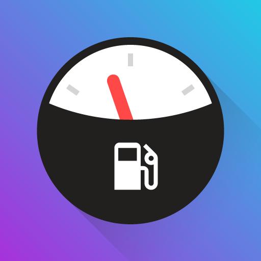 Fuelio: Gas log & costs v7.6.23 دانلود برنامه ثبت گزارش هزینه و مصرف سوخت اندروید