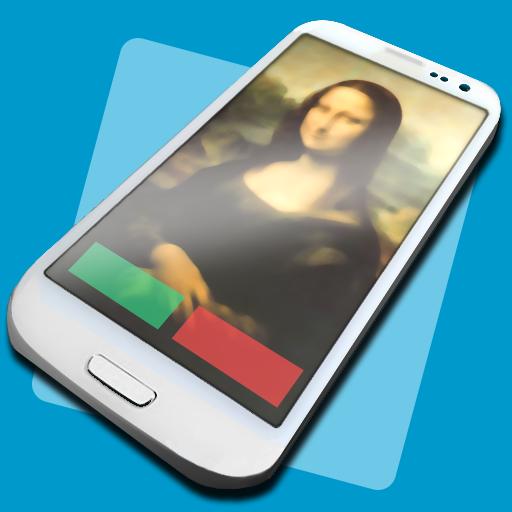 Full Screen Caller ID Pro v15.1.4 دانلود نرم افزار نمایش عکس تماس گیرنده تمام صفحه اندروید اندروید