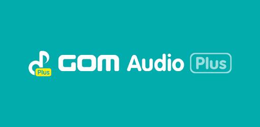 GOM Audio Plus - Music, Sync lyrics, Streaming