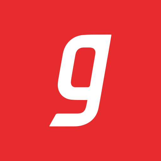 Gaana Music Bollywood Songs & Radio v8.1.3 دانلود برنامه اهنگ ها و رادیوی بالیوود اندروید