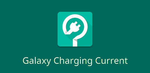 Galaxy Charging Current Pro