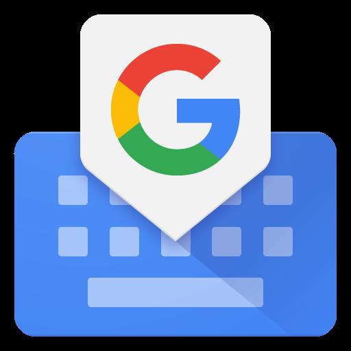 Gboard - the Google Keyboard v8.9.1.278683493 Final دانلود کیبورد گوگل برای اندروید اندروید