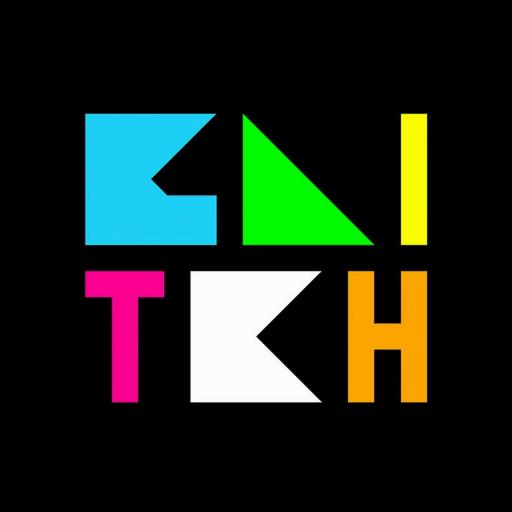 Glitch! Premium v3.12.29 دانلود برنامه ساخت تصاویر گلیچ اندروید