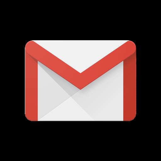 Gmail v2020.03.15.304224572.release دانلود نسخه جدید جی میل اندروید