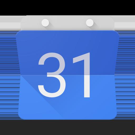 Google Calendar v2020.02.4-291879932-release تقویم رسمی گوگل اندروید
