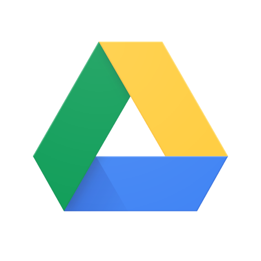 Google Drive v2.20.121.04.36 دانلود نرم افزار رسمی گوگل درایو اندروید اندروید