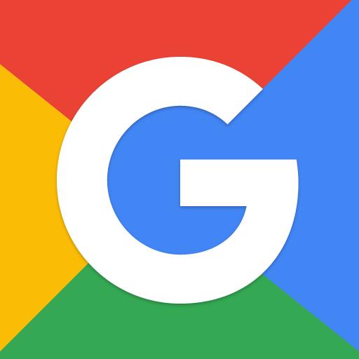 Google Go v3.4.304609052 دانلود برنامه جستوجوگر گوگل گو برای اندروید اندروید