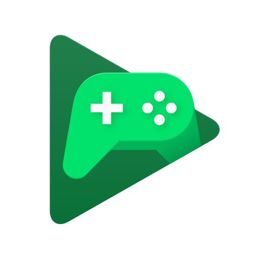 Google Play Games v2019.11.14450 دانلود برنامه گوگل پلی گیمز تمام نسخه ها اندروید