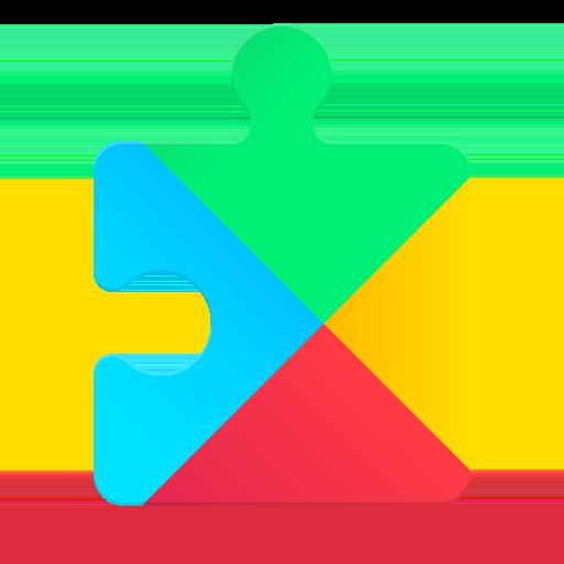 Google Play services v20.12.15 دانلود گوگل پلی سرویس خدمات گوگل اندروید