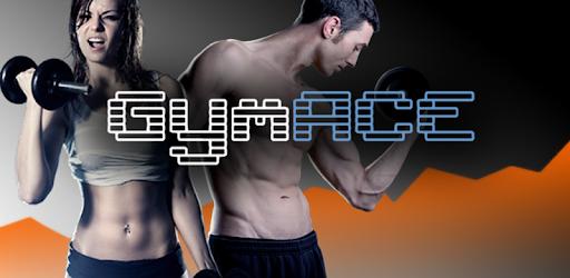 GymACE Pro: Workout Tracker & Body Log