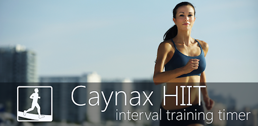 HIIT - interval workout PRO