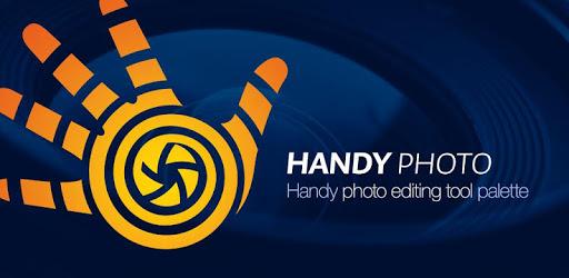 Handy Photo