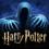 Harry Potter Hogwarts Mystery v2.6.1 دانلود بازی هری پاتر راز هاگوارتز + مود