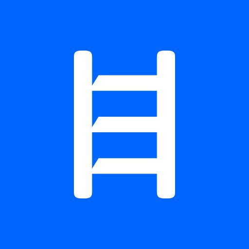 Headway: The Easiest Way to Read More v1.2.7.2 دانلود برنامه مطالعه خلاصه کتاب ها اندروید