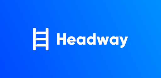Headway: The Easiest Way to Read More