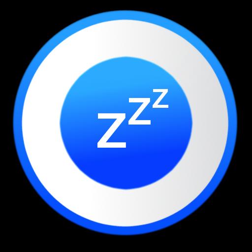 Hibernator Pro v2.15.1 دانلود برنامه هایبرنیت و بهینه ساز باتری اندروید