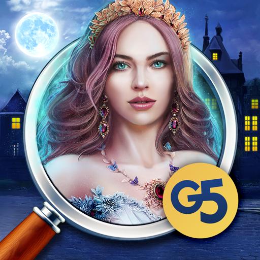 Hidden City: Hidden Object Adventure v1.34.3400 دانلود بازی شهر مخفی + مود اندروید