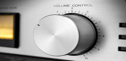 High Volume booster  ; super loud speaker booster