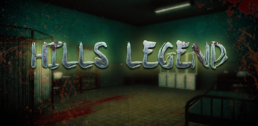 Hills Legend: Action-horror