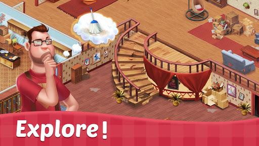 Home Memories v0.45.2 دانلود بازی خاطرات خانه + مود اندروید