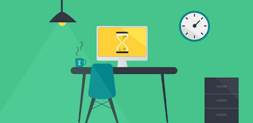 HourBuddy - Time Tracker & Productivity