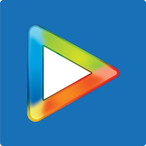 Hungama Music - Stream & Download MP3 Songs v5.2.19 دانلود برنامه دانلود موسیقی هانگاما اندروید