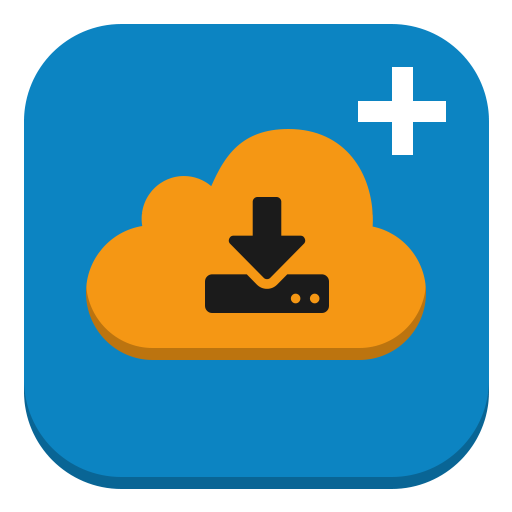 IDM+: Fastest Download Manager Patched v11.3.2 نرم افزار مدیریت دانلود فایل ها اندروید